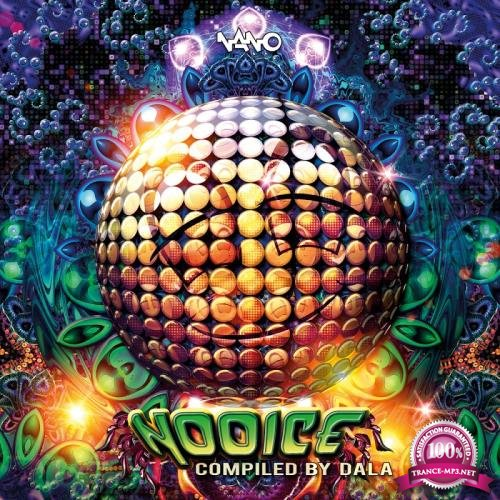 NOOiCE compiled by DALA (2018)