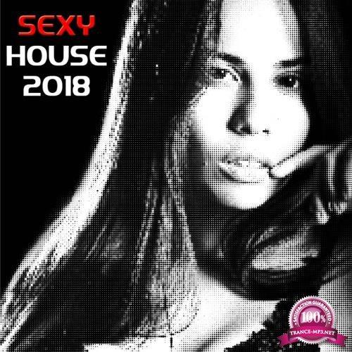 Sexy House 2018 (2018)