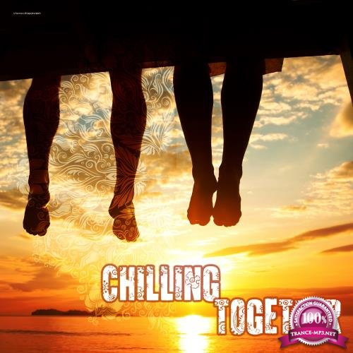 Chilling Together (2018)