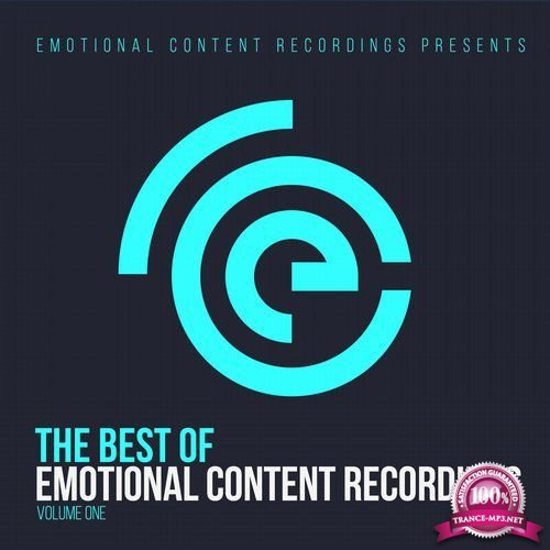 The Best of Emotional Content Recordings (2018)