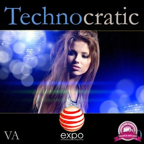 Technocratic Vol. 10 (2018)