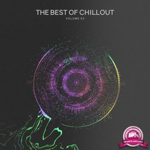The Best of Chillout, Vol. 03 (2018)