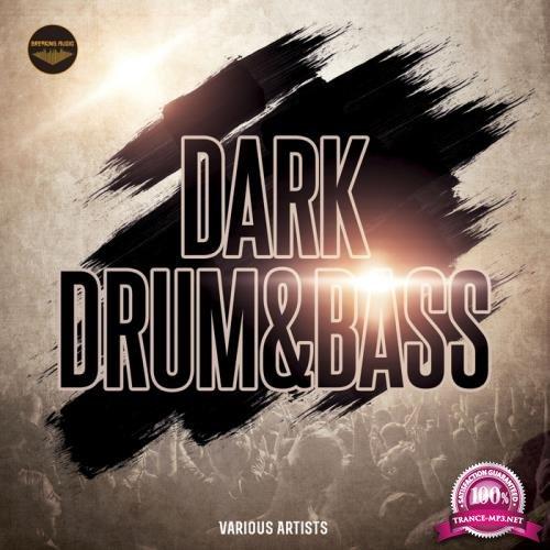 Dark Drum & Bass (2018)