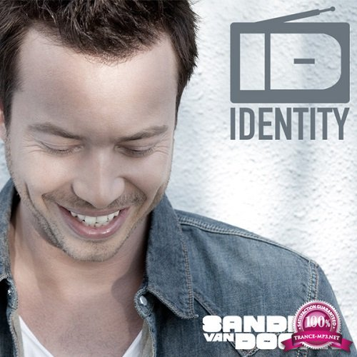 Sander van Doorn - Identity 444 (2018-05-25)