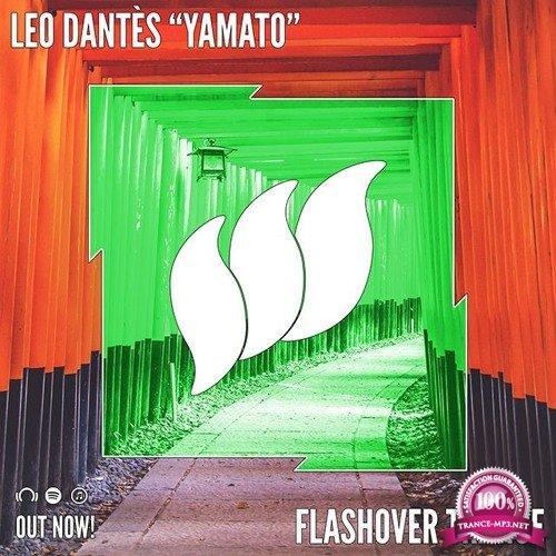 Flashover Radio 050 (2018-05-26)