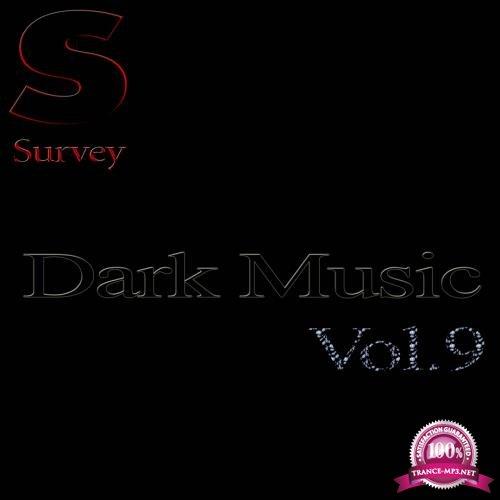 Dark Music, Vol. 9 (2018)