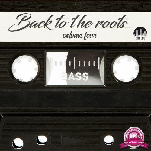 Back to the Roots, Vol. 4 (2018)
