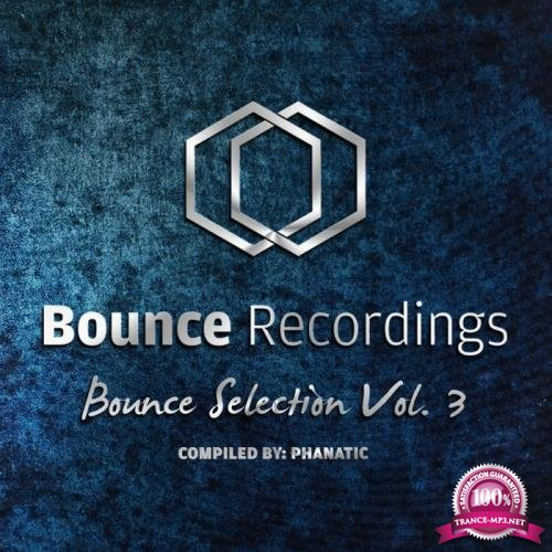 Bounce Selection Vol 3 (2018)