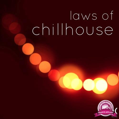 Laws of Chillhouse (2018)