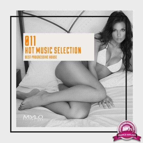 Hot Music Selection, Vol. 11 (2018)