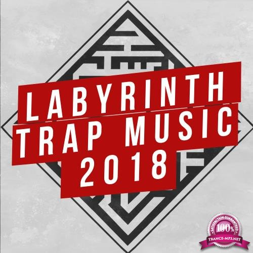 Labyrinth Trap Music 2018 (2018)