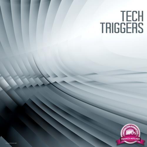 Tech Triggers (2018)