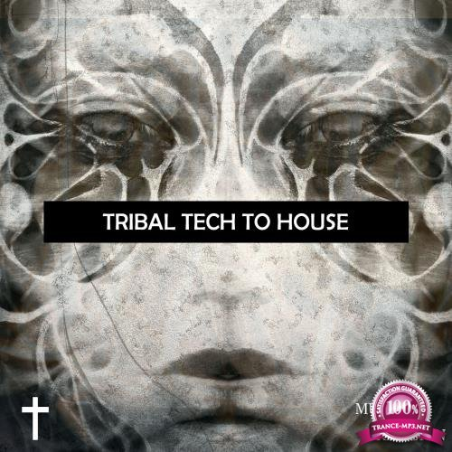Tribal Tech To House (2018)