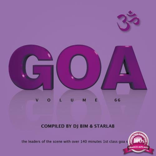 Goa, Vol. 66 (2018)