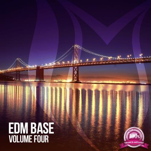 EDM Base Vol. 4 (2018)