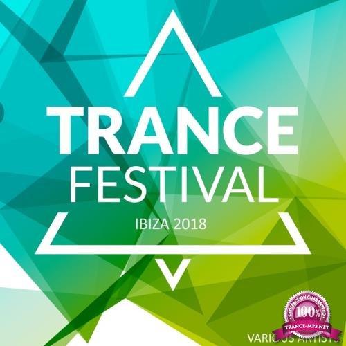 Acuna Boyz - Trance Festival Ibiza 2018 (2018)