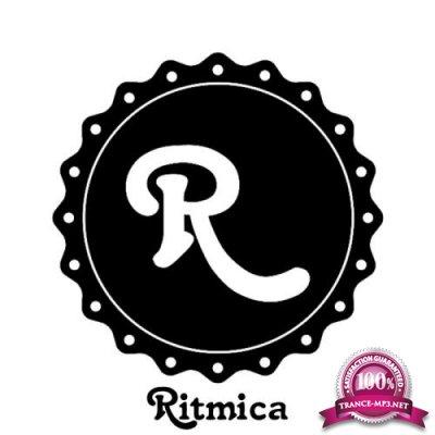 Ritmica (2018)