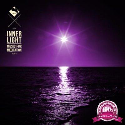 Inner Light. Music for Meditation, Vol.04 (2018)
