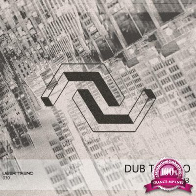 VA Dub Techno V.3 (2018)