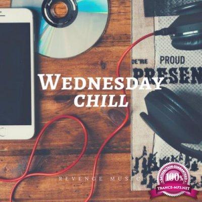 Wednesday Chill (2018)