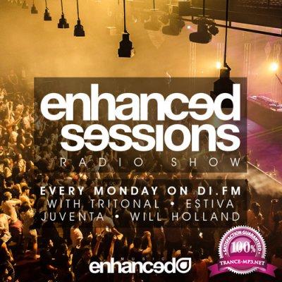 Enhanced - Enhanced Sessions 451 (2018-05-08)