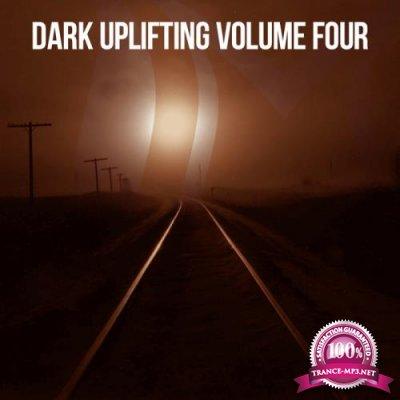 Dark Uplifting, Vol. 4 (2018)