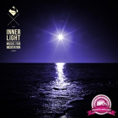 Inner Light Music For Meditation Vol 05 (2018)