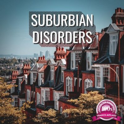 Suburbian Disorders (2018)