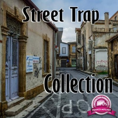 Street Trap Collection (2018)