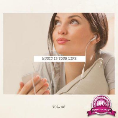 Music Is Your Life, Vol. 48 (2018)