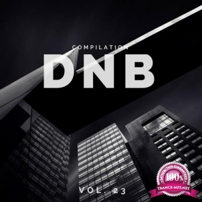 Dnb Music Compilation, Vol. 23 (2018)