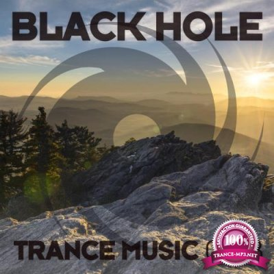 Black Hole Trance Music 05-18 (2018)