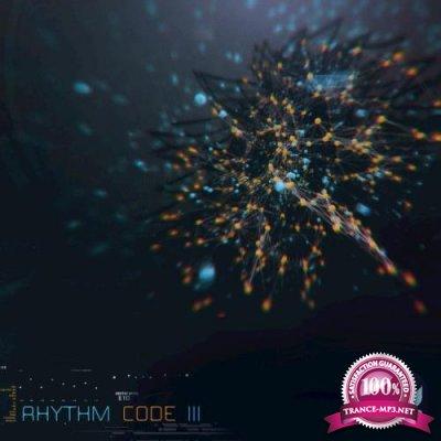 Rhythm Code III (2018)