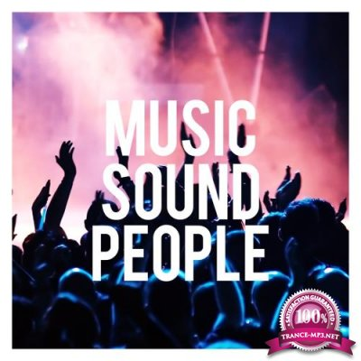 Music Sound People (2018)