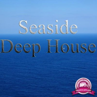 Seaside Deep House (2018)