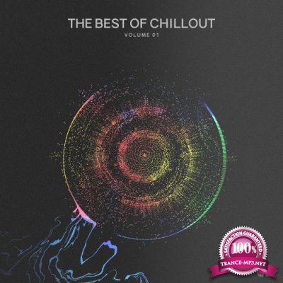 The Best of Chillout, Vol. 01 (2018)