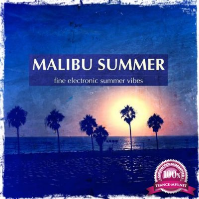 Malibu Summer (2018)