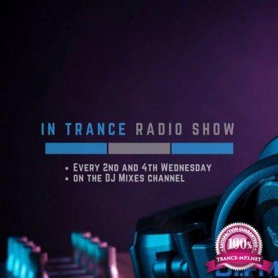 Rafael Osmo - In Trance 008 (2018-05-25)