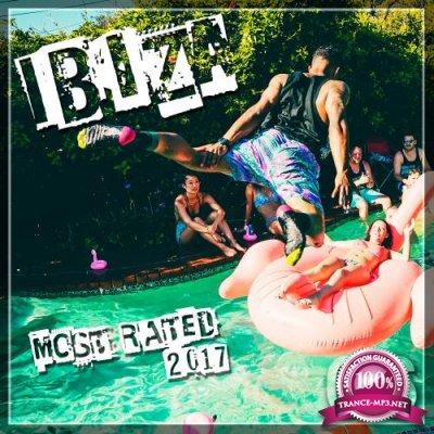 Ibiza Most Rated, Vol. 6 (2018)