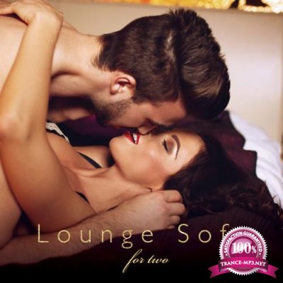 Lounge Sofa for Two Chilling Mix (2018)
