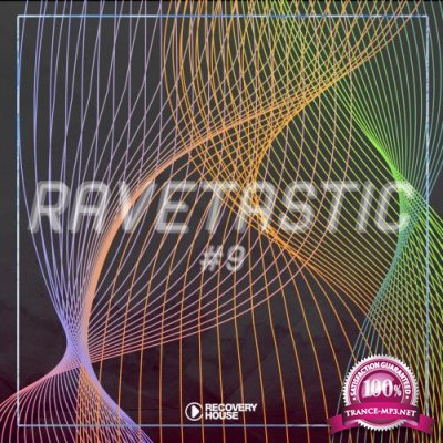 Ravetastic 9 (2018)