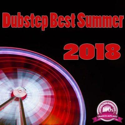 Dubstep Best Summer 2018 (2018)