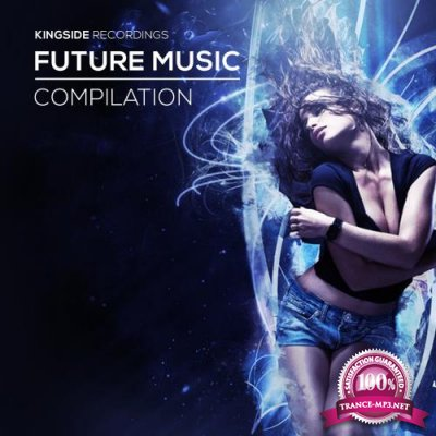 Future Music 2018 (2018)
