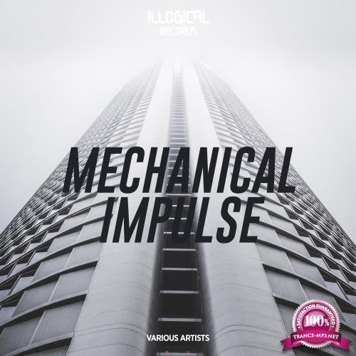 Mechanical Impulse (2018)