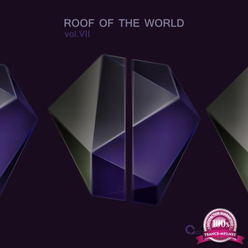 Roof Of The World 7 (2018)