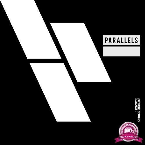 Label: FSOE Parallels (22 Releases) - 2017-2018 (2008)