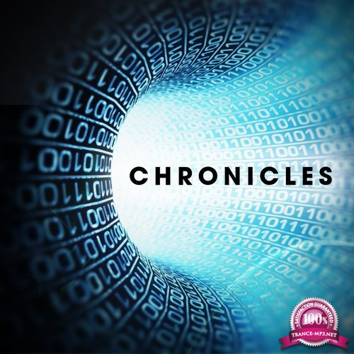Thomas Datt - Chronicles 154 (2018-06-05)