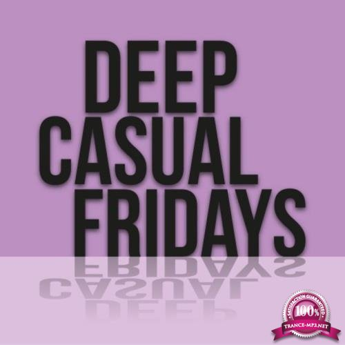 Deep Casual Fridays (2018)