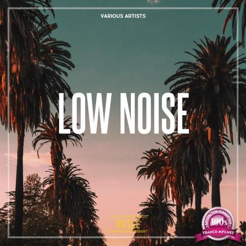 Low Noise (2018)