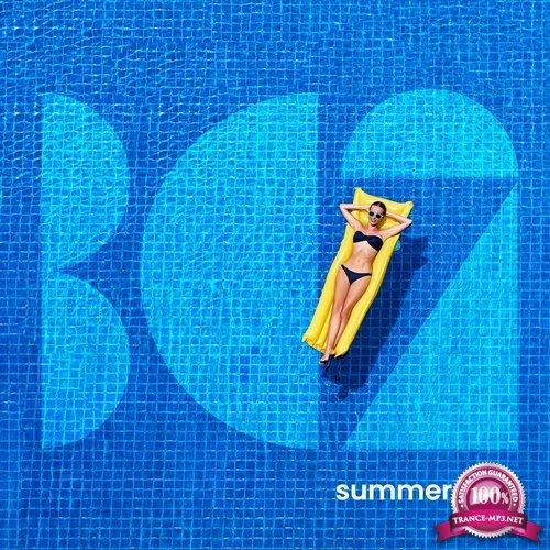 BC2 Summer 2018 (2018)